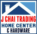 J Chai Trading Co Ltd